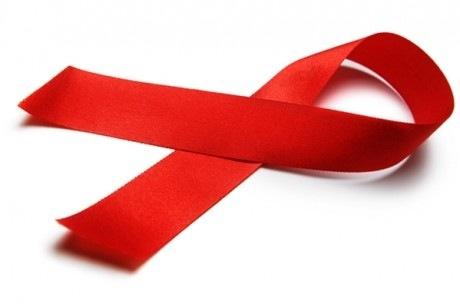 В Бурятии дали два года мужчине заразившего ВИЧ сожительницу