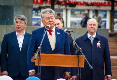 (С) Артем Федотов