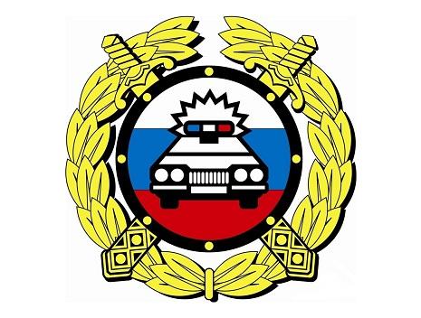 Житель Бурятии в третий раз задержан за рулем в пьяном виде