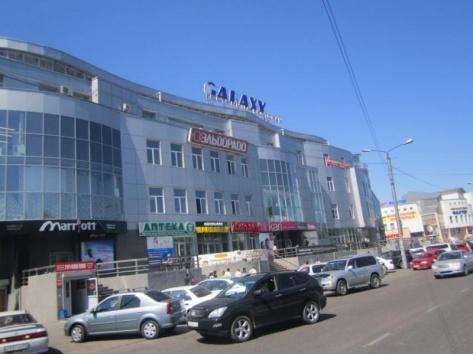 ankom1.ru