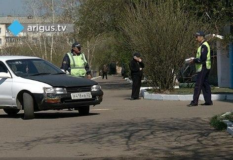 arigus-tv.ru