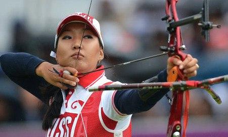 www.archery-sila.ru