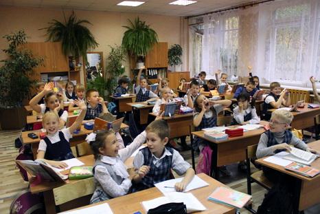 kalitva.ru