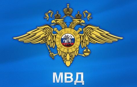 Бывший торгпред украл пивные кеги в магазинах Улан-Удэ на сумму 50 тыс рублей