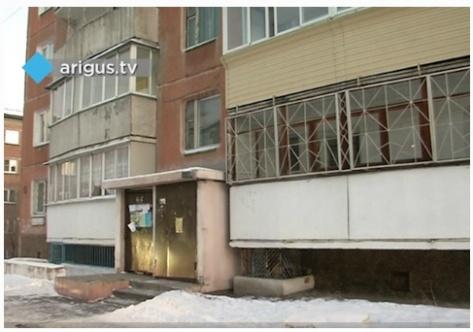 В Улан-Удэ хозяйку частного садика где были заперты дети оштрафовали на 500 рублей