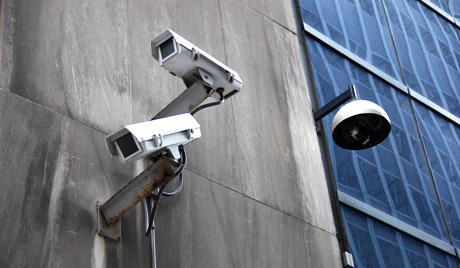 В Улан-Удэ появится система видеонаблюдения пробок города