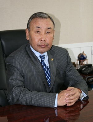 http://www.bsu.ru/?src=15