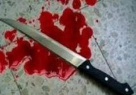 Несовершеннолетняя девушка обвиняется в убийстве в Бурятии