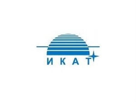 """В Улан-Удэ """"Икат-плюс"""" оставил сирот без жилья при сносе жилых домов для строительства ТЦ """"Форум"""""""