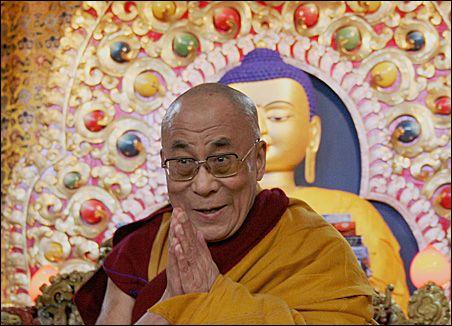 dalailama.ru