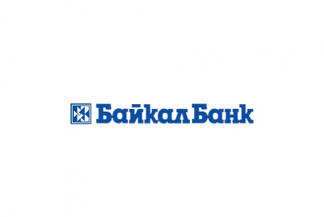 "Бурятский ""БайкалБанк"" официальный банкрот"