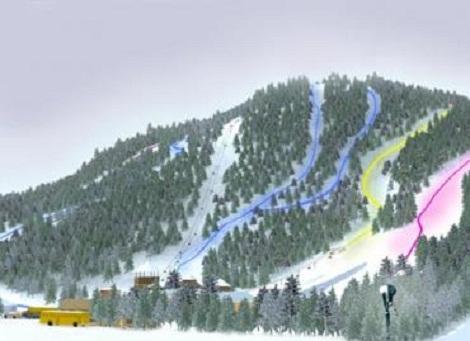 www.ski.ru