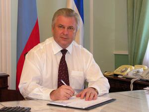 http://glava.govrb.ru/