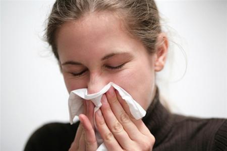 A/H1N1