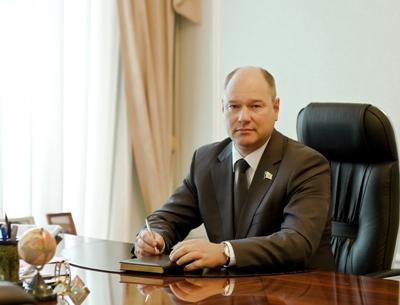 Фото с официального сайта: ulan-ude-eg.ru