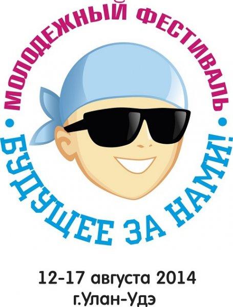 http://dvigodel.ru/