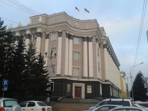 Журналисты Бурятии направили обращение в Комиссию по этике Народного Хурала на поведение Бураева