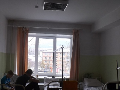 bsmp03.ru