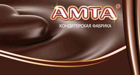 """""""Амта"""" должна своим работникам 4,4 млн рублей"""