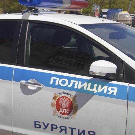 http://www.gibdd.ru/