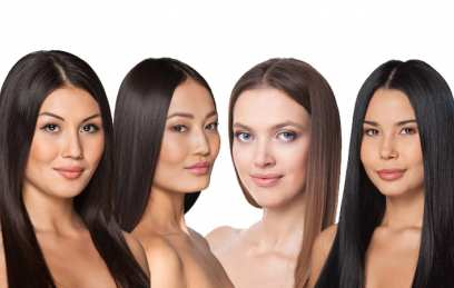 Четыре девушки представят Бурятию на «Красе России»