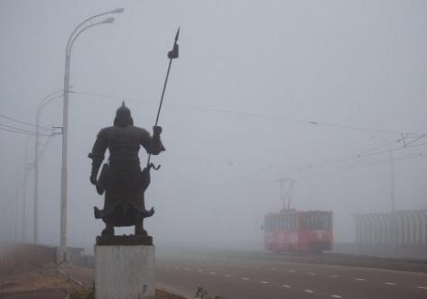 www.ulan-ude.ru