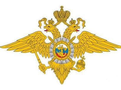 В Улан-Удэ ограбили службу доставки кафе (ВИДЕО)