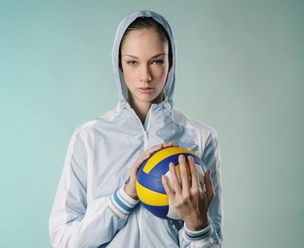 Екатерина Гамова приехала в Улан-Удэ