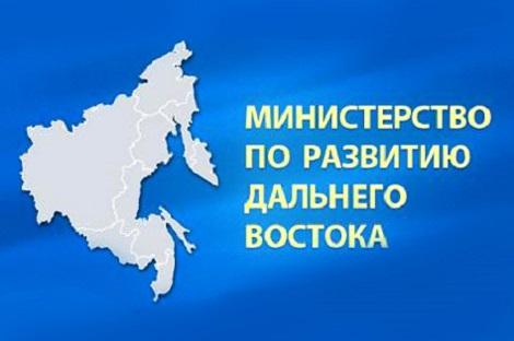 www.raspp.ru
