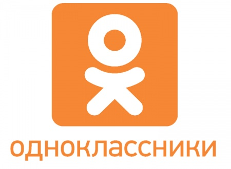МДК пришел в Одноклассники