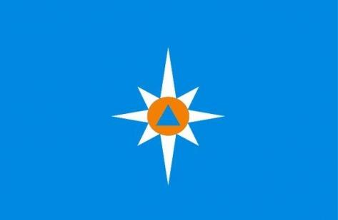 На территории двух районов Бурятии отключалась подача электроэнергии