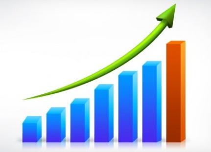 Посещаемость портала tUday.ru достигла тысячу человек