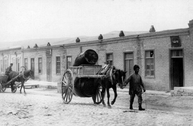 Подборка редких фото 19 века которая вызывает тоску и гордость за потерянную страну