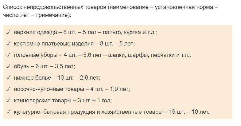 Посчитал самый минимум для выживания в СПБ и вышло 25 000: вопрос — как прожить на прожиточный минимум в 12 622 руб