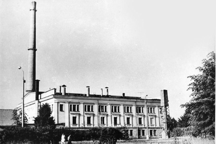 """Внук сказал, что СССР - """"отсталый колхоз"""", а я не согласился: рассказываю о 5 самых крутых изобретениях Советского Союза, за которые горжусь всегда"""
