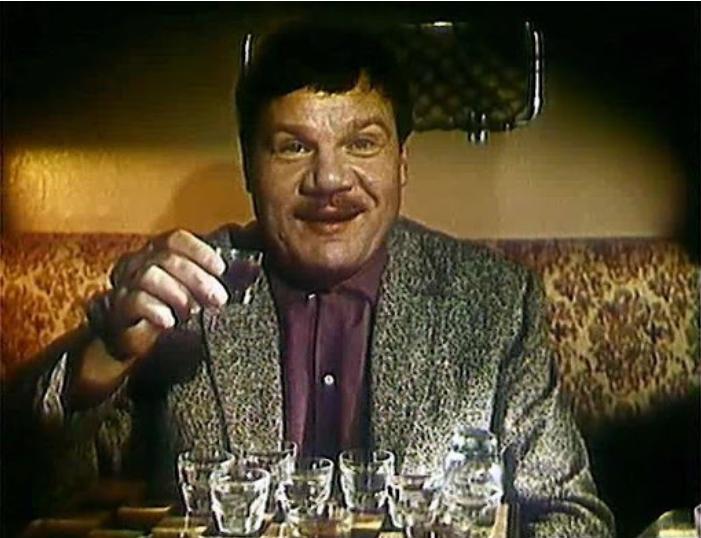 Высмеивали власть, партию и чиновников прямо по центральному телевидению: как родился советский «Фитиль» и что с ним стало после развала СССР