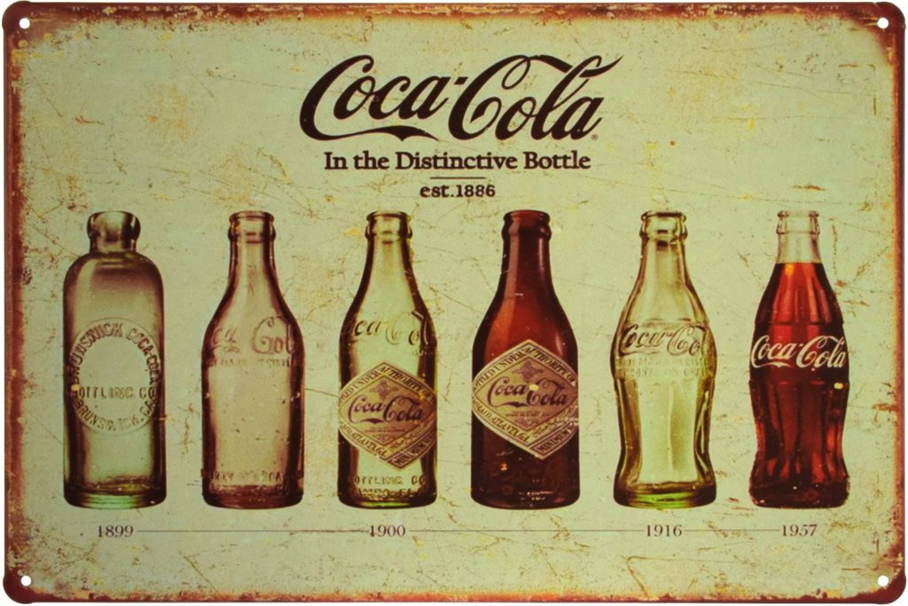 """По интернету ходит легенда, что """"наша"""" и американская кока-кола отличаются по вкусу и составу - купил две банки, рассказываю правда или нет"""