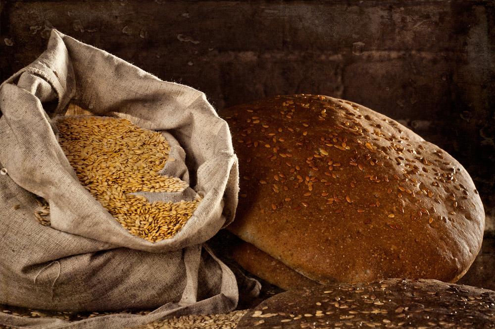 Щи да каша – пища наша: что ели простые крестьяне на Руси, пока Петр I не привез картофель