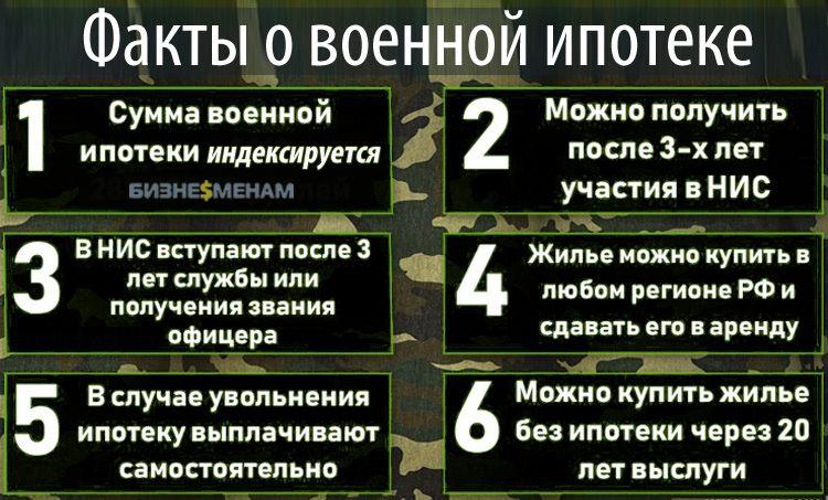 Каждый 57-й россиянин — силовик, в народе считается что у них большие пенсии и зарплаты: разбираюсь так ли это