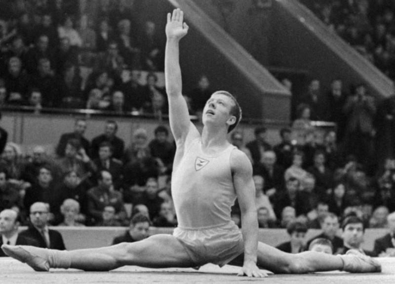 5 самых титулованных советских олимпийский чемпионов: вспоминаем кто они и что с ними стало после распада СССР
