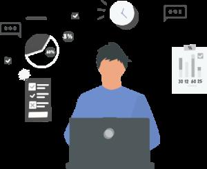 Как организовать свое время и все успеть: 7 проверенных методов
