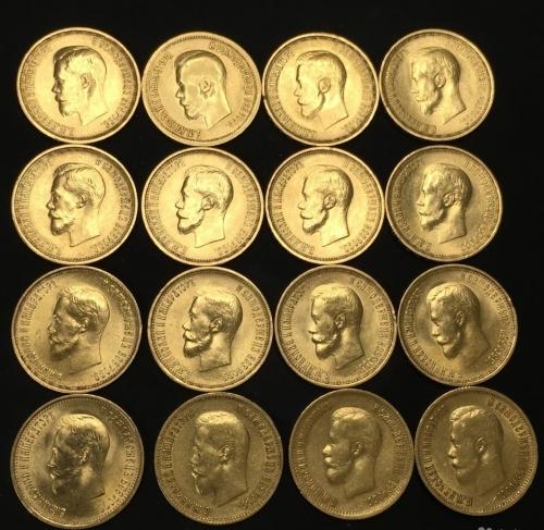 Почему если нашел древнюю монету во дворе, то это государственный клад - рассказываю тонкости закона и что грозит за сокрытие находки