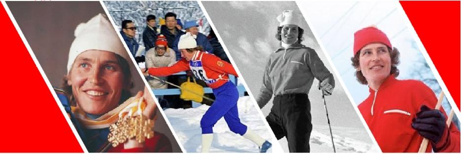 Меняли здоровье на награды для страны, а сейчас их мало кто помнит: 5 женщин-олимпийских чемпионок из СССР
