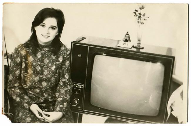 Cколько зарабатывали телемастера, которые считались одной из самой прибыльных профессий в СССР