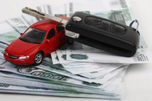 Автоломбард — отличный способ решения финансовых проблем