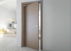 Межкомнатные двери – назначение, характеристики, как выбрать?