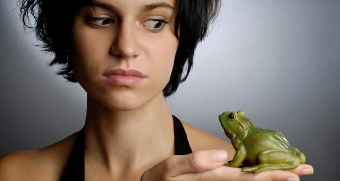 Женщины, не совершайте эти 10 ошибок, которые портят всю вашу личную жизнь