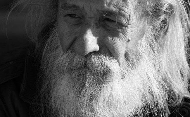 Заповеди 104-летнего Андрея Ворона — как жить долго в счастье и радости
