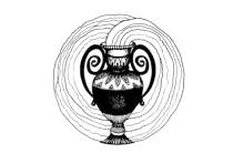Самый точный гороскоп из всех, что вы прочитали: точность на 90-95%!