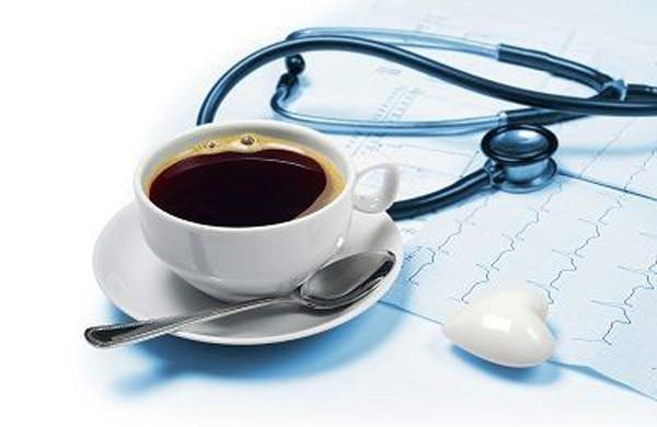 Пять болезней, при которых просто необходимо пить кофе!